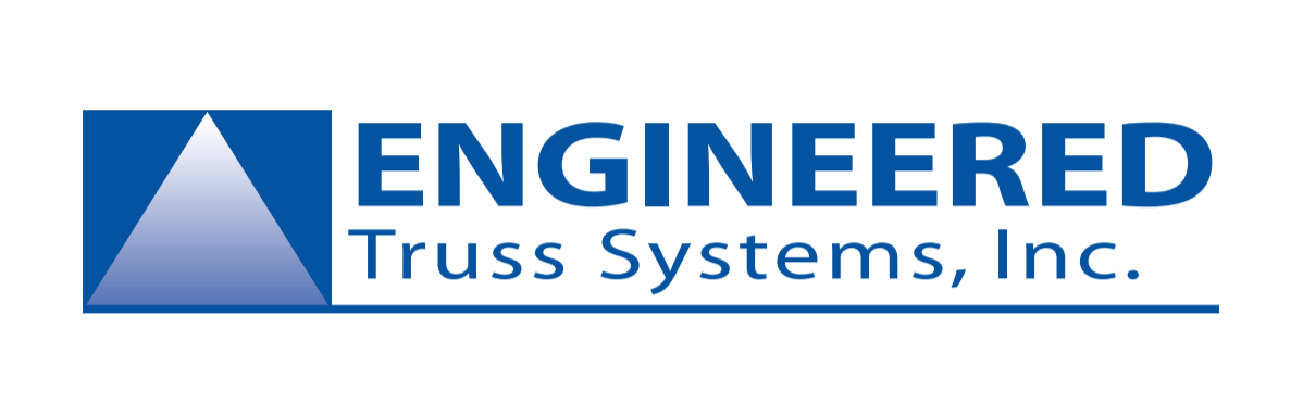Engineered Truss Systems Inc